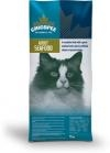 Chicopee Cat Seafood 15kg