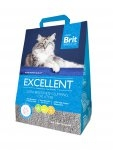 Brit Fresh for Cats Excellent 5kg
