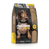 Nutram Total Grain Free Turkey Chicken Duck Dog