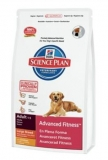 Hill's Canine Dry Adult Large 12kg