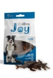 Calibra Joy Dog Sea Food 70g