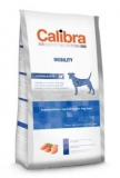Calibra Dog GF Junior Small Breed Duck  7kg