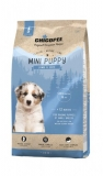 CHICOPEE CLASSIC NATURE MINI PUPPY LAMB-RICE 2 kg