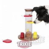 Trixie Dog Activity GAMBLE TOWER 25x33x25 cm