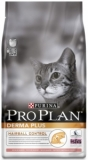 Purina Pro Plan Derma Plus losos 3kg
