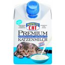 Perfecto Cat Premium mléko 200 ml