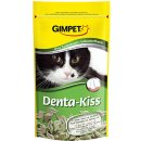 GIMCAT Denta-Kiss 40g