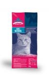 Chicopee Cat Natural 2kg