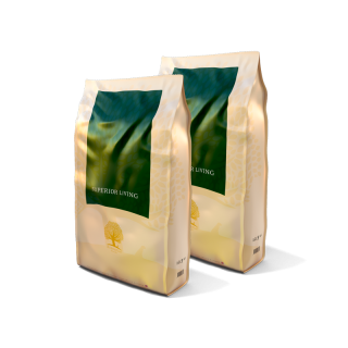 Essential Foods Older 2 x 12,5 kg