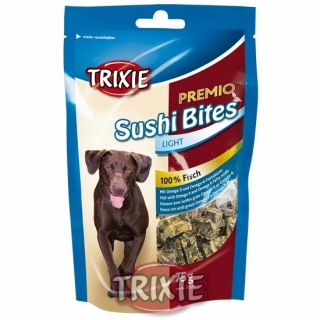 Trixie Premio BUFFALO-STICKS 100% buvolí maso 100g