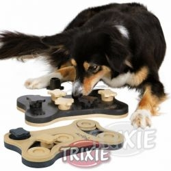 Trixie Dog Activity GAME BONE 31x20 cm