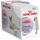 12x80g Royal Canin Sterilised