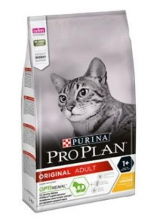 ProPlan Cat Adult Chicken 1,5kg