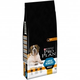 Purina Pro Plan Adult Large Breed Robust 14kg